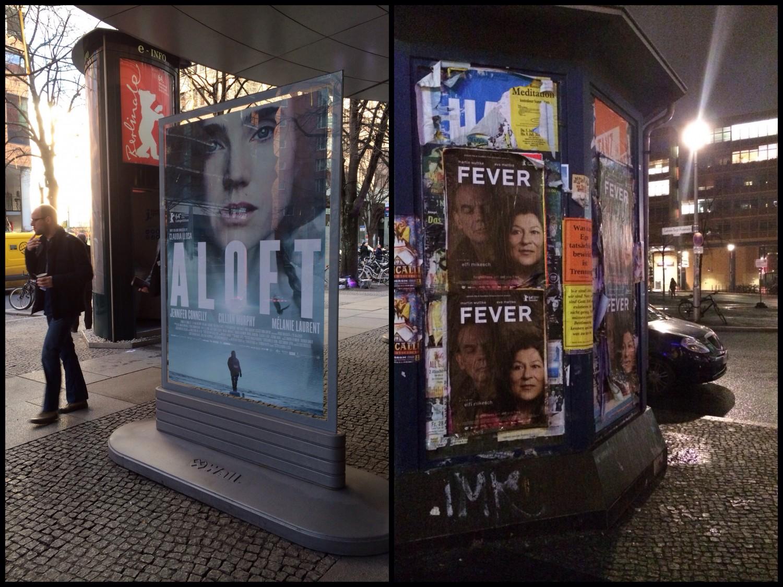 Berlinale 2014.