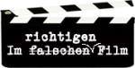 http://dramaqueenatwork.wordpress.com/tag/im-richtigen-film/