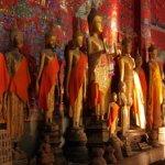 Kalendermotiv: Laos & Kambodscha 002