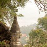 Kalendermotiv: Laos & Kambodscha 004
