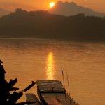 Kalendermotiv: Laos & Kambodscha 009