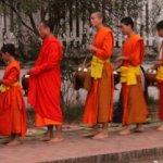 Kalendermotiv: Laos & Kambodscha 012