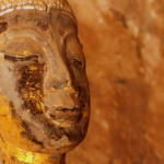 Kalendermotiv: Laos & Kambodscha 014