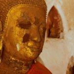 Kalendermotiv: Laos & Kambodscha 015