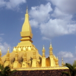 Kalendermotiv: Laos & Kambodscha 016