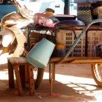 Kalendermotiv: Laos & Kambodscha 019