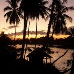 Kalendermotiv: Laos & Kambodscha 022