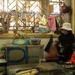 Kalendermotiv: Laos & Kambodscha 028