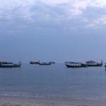 Kalendermotiv: Laos & Kambodscha 030