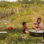 Kalendermotiv: Laos & Kambodscha 031