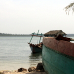 Kalendermotiv: Laos & Kambodscha 033