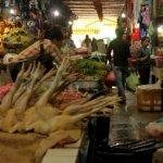 Kalendermotiv: Laos & Kambodscha 035