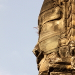 Kalendermotiv: Laos & Kambodscha 039