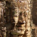 Kalendermotiv: Laos & Kambodscha 040