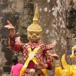 Kalendermotiv: Laos & Kambodscha 042