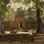 Kalendermotiv: Laos & Kambodscha 043