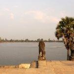 Kalendermotiv: Laos & Kambodscha 047