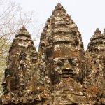 Kalendermotiv: Laos & Kambodscha 051