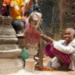 Kalendermotiv: Laos & Kambodscha 052