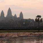 Kalendermotiv: Laos & Kambodscha 053