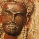 Kalendermotiv: Laos & Kambodscha 056