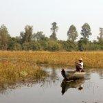 Kalendermotiv: Laos & Kambodscha 060
