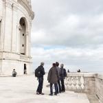 Panteão Nacional | National Pantheon.
