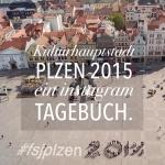 #Kulturhauptstadt #Plzen 2015.Ein #instagram-Tagebuch.Frisch gebloggt unter https://kiraton.com/kulturhauptstadt-plzen-ein-instagram-tagebuch/ Inklusive Fotos von @bibaberndi 😊📷 #plzen2015 #fsjplzen2015
