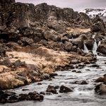 Naturerlebnis. Island war für mich einfach nur wow und ein einziges Naturerlebnis. Zum Abschluss unserer #Reise waren wir noch in #Þingvellir. Mir hat es dort sehr gefallen.