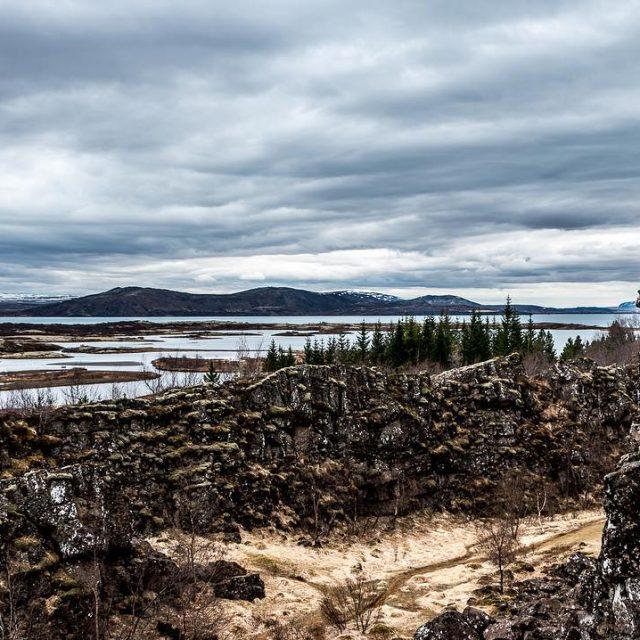 Kalender 2017  Vorauswahl fr deine FotoReise nach Island httpkiratoncomfotokalender2017vorauswahlislandhellip