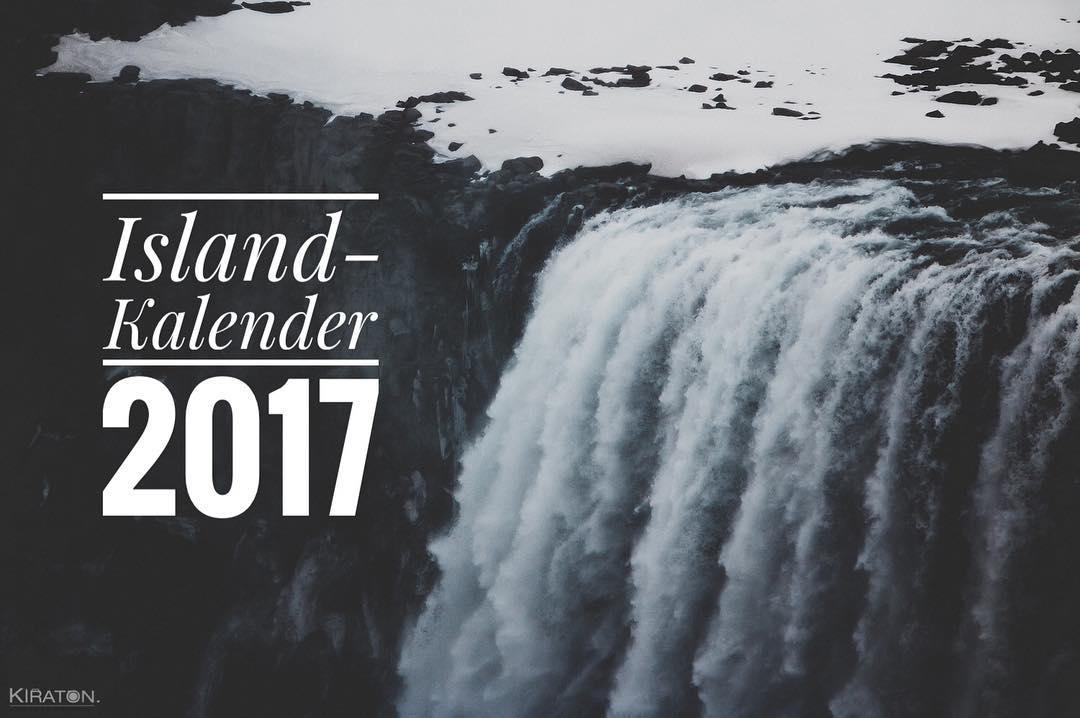 """Ich wünsche euch einen zauberhaften Sonntag & 2. Advent ... wie Zeit so vorbei fließt. Ich wollte dieses Jahr viel früher mit meinem Kalender fürs kommende Jahr starten & nun sitze ich immer noch an der Bildaufbereitung für die Bildauswahl. Aber soviel kann ich schon mal verraten: es wird einen Island-Kalender geben. Wer vorab schon ein Lieblingsbild in die Vorauswahl rein Voten will, bitte hier entlang: https://flickr.com/photos/10427473@N04/sets/72157667441827256 & mir bis heute Abend bei flickr, hier oder per Mail das Bild nennen. Wenn ihr interessiert seid an einem Kalender, könnt ihr natürlich auch in den Kommentaren """"Hier"""" schreien. Sie werden zwischen 10 & 15 Euro kosten. ... spätestens Morgen gibt es dann auf dem Blog weitere Infos. Versprochen."""