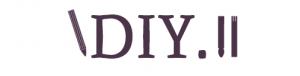 Schriftzug-diy