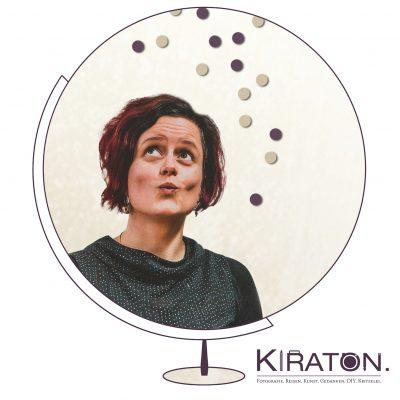 Kiraton.