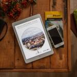Plzen 2015 – Ein Reiseverführer von kiraton.com