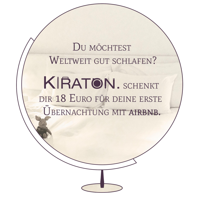 kiraton-airbnb