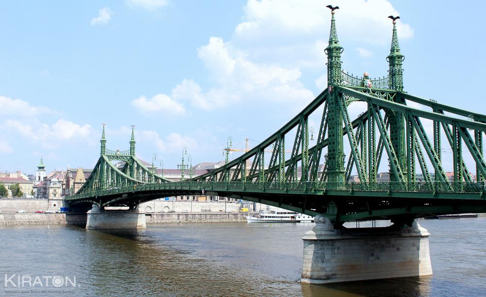 Budapest. Ungarn (12)