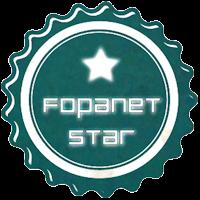 #FopaNet