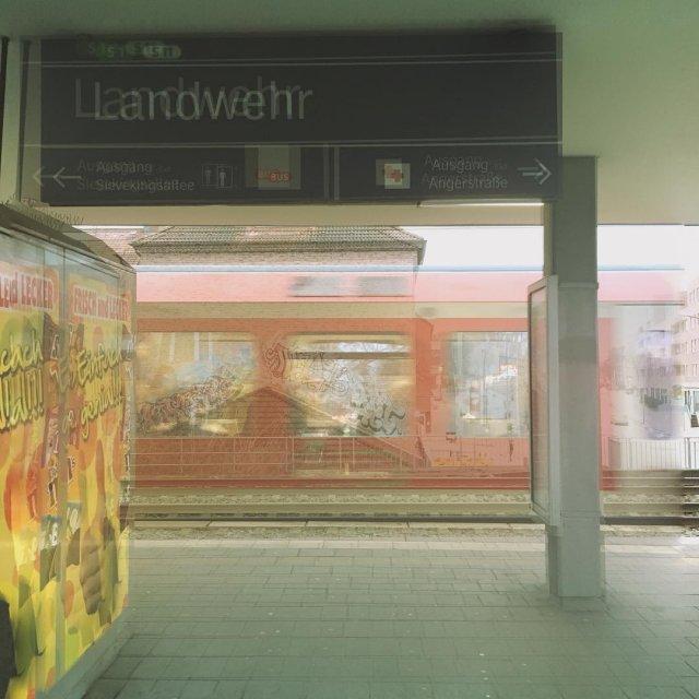 Lost in the City Hamburg III   hellip